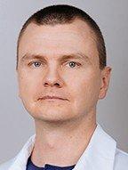 Овчинников Андрей Павлович